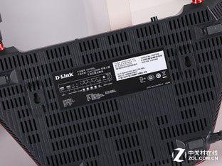100M宽带竟跑不满?2015顶级无线路由横评