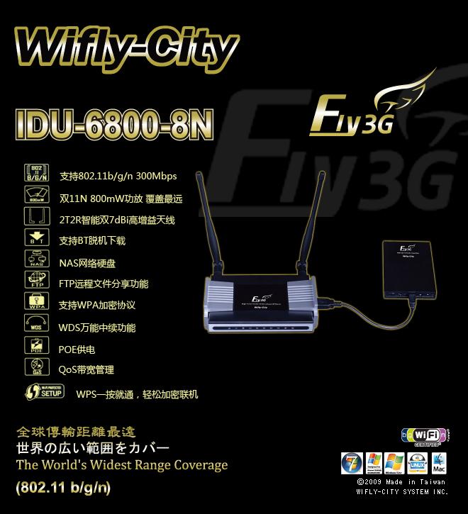 20101110105110140.jpg