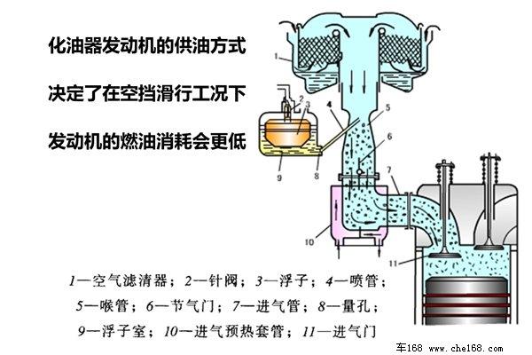 201171161144113.jpg