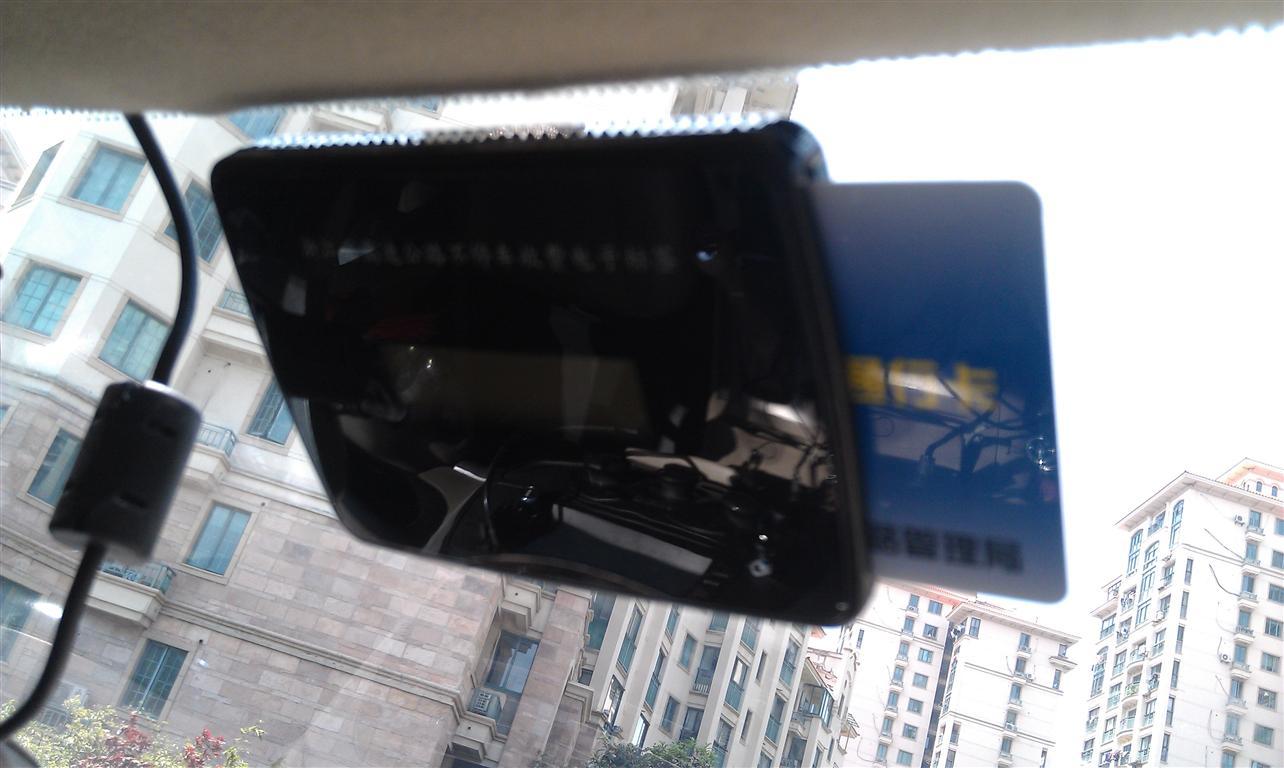 """( 我在宁波公路管理局的网站上查到的:  http://www.nbgl.net/glxw/dtxx/6492.shtml  )  从(2012年)3月23日起,宁波公路局、中信银行、工商银行联合宁波电台音乐台,在宁波第17届国际车展现场强势推进高速公路不停车收费系统(ETC系统)的宣传。现场咨询登记踊跃,潜在用户众多。 2010年4月16日全省统一开通ETC系统以来,作为""""智慧交通、生态交通、便捷交通""""重要载体的宁波ETC系统发展迅速。累计发展用户近1万户,建成24个收费站ETC车"""