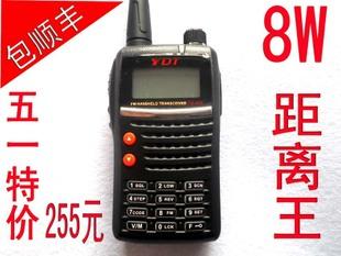 201291913512104.jpg