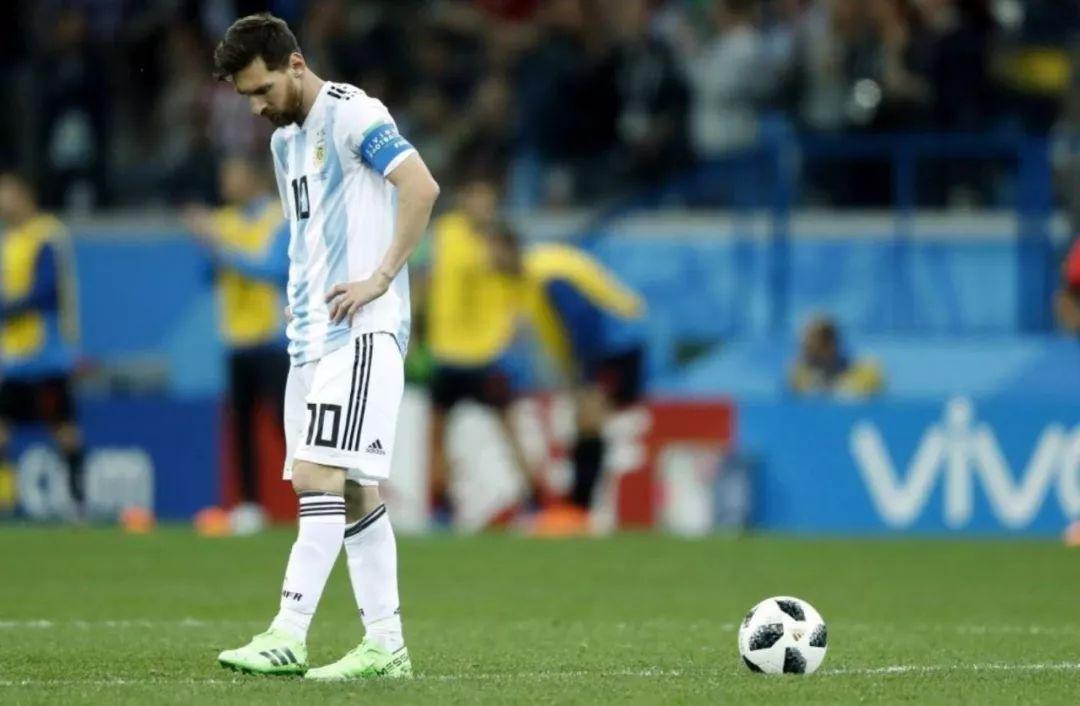高晓松冒死揭秘世界杯:最大黑幕!95%的人把钱都赔进去了! 网言网语 第1张