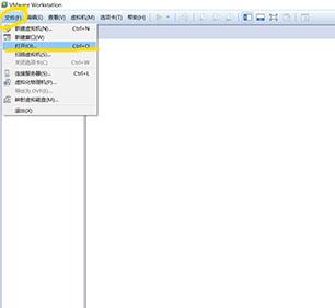 (原创)在任何系统之下完美运行XP 所以红色警戒2 更没问题了 原创:电脑相关 第2张