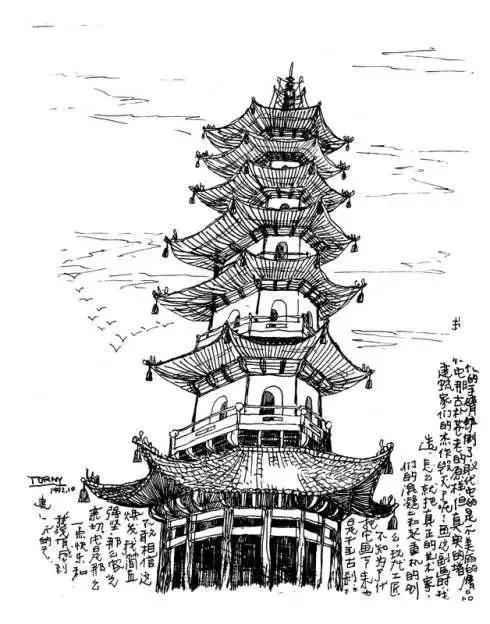 《城隍庙近70年沉浮录》— —从千年郡庙到宁波市井文化发源地 历史 第2张