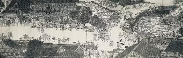 《城隍庙近70年沉浮录》— —从千年郡庙到宁波市井文化发源地 历史 第3张