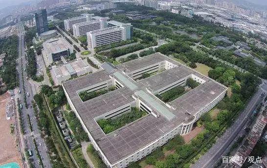 华为跑了:别让高房价毁了中国经济未来!