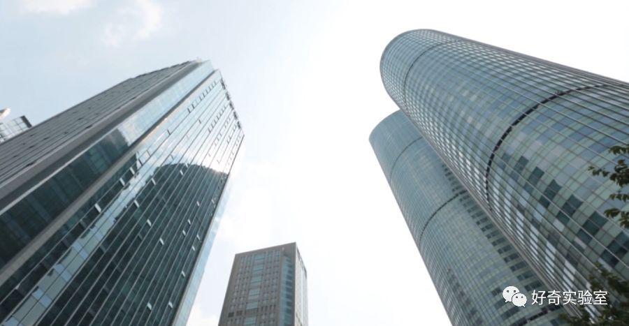 深圳某大Boss办公室落地窗上为什么有个激光点……(激光窃听) 转贴:新奇产品 第1张