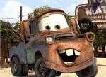 (原创)友情提示:开车上高速之前,请勿看:赛车总动员2 !!!(高速爆胎!!)