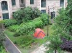 (原创)牧高笛风范3 air三人帐篷 暴雨中测试包括帐篷和附件选购参考意见