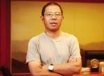 这个浙江农民,把多少饮料公司逼上了绝路