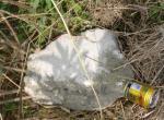 宁波这段高速公路5天发生10余起车祸 - 有人故意向高速公路上抛洒石头