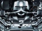 车子油耗突然飙升30% 罪魁祸首竟是它?