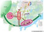 奉化区总体规划来了!宁波南部中心未来这样发展