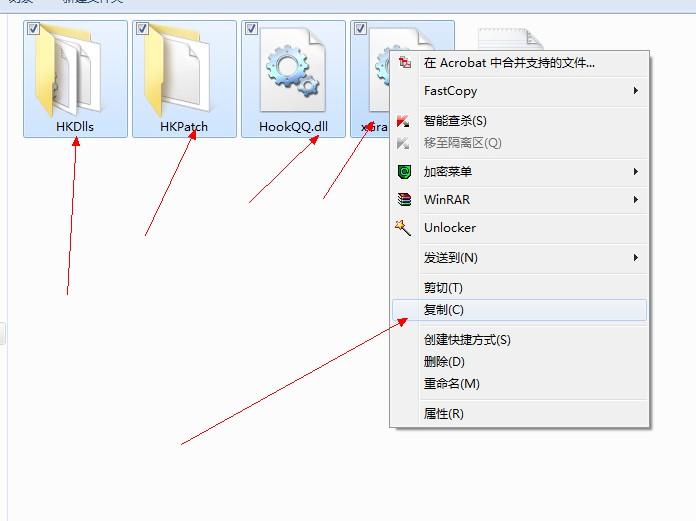 2011112121140169.jpg