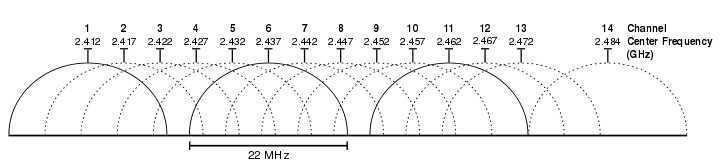 v2-c1d4eddd0dc7b2e373c2fcd3790382d4_hd.jpg
