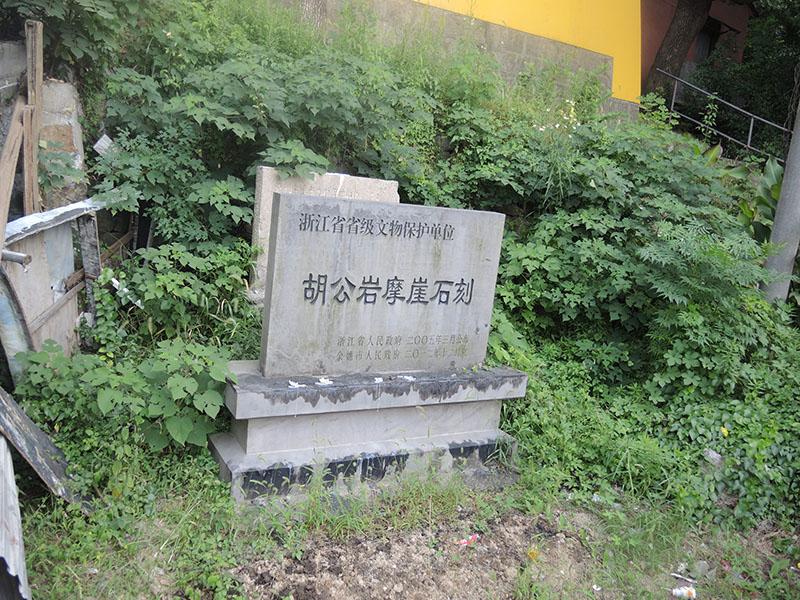 DSCN5003.JPG
