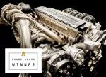 撒花 观致 QamFree发动机汽车领域最具突破性的技术创新