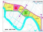 宁波市姚江新区启动区控制性详细规划