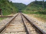 轨距,标准轨和路径依赖